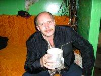 Николай Барышев, Нижний Новгород