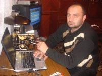 Vardan Martirosyan, Егвард