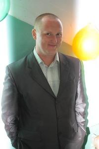 Сергей Поздышев