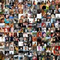 Как сделать коллаж из фото вконтакте