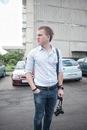 Владимир Петрович фото #28