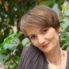 Tatyana Novgorodtseva