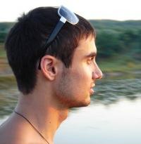 Sergey Semenov, Hotin