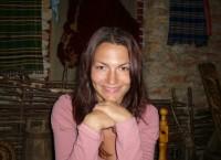 Екатерина Бойкова