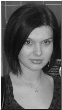 Miss Cherie, Киров