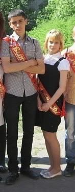 Эльшан Мамедов, Агджабеди