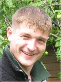 Сергей Ляпустин