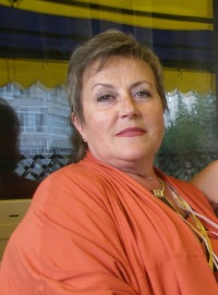 Татьяна Бойко ( карленко), 5 августа , Севастополь, id107439424