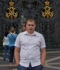 Динис Гайфуллин, 1 июня , Тобольск, id16376997