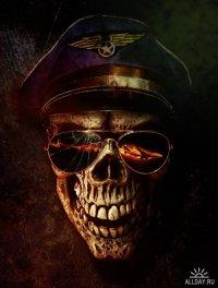 Игорь Дорошенко, 9 ноября 1986, Кривой Рог, id42507813