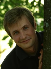 Эдуард Кливер, Wiesbaden