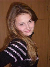 Виктория Моисеенко, 19 марта 1985, Балахна, id75723553