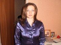 Татьяна Зайцева, Бузулук, id85388549