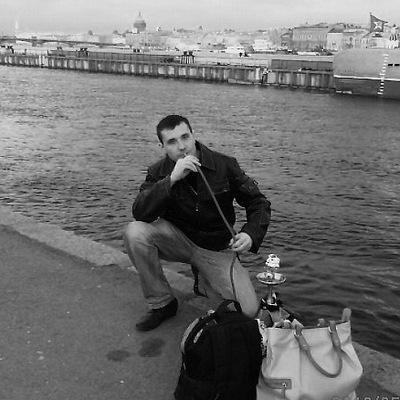 Антон Фогельсон, 16 августа , Санкт-Петербург, id59331626