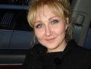Елена Андреева. Фото №17