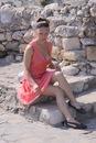 Ирина Семенова фото #32