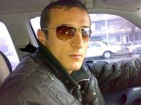 Hrair Zakaryan, Талин