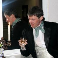 Александр Сайченко