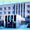 Ангарский промышленно-экономический техникум