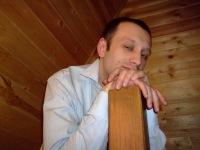 Александр Егоров, Тула