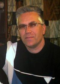 Юрий  Ульянов