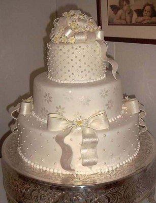 Свадебные торты москва на заказ
