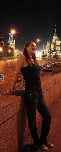 Света Козинова