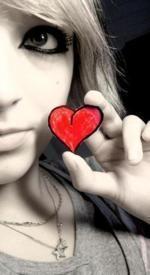 Love- Maruna-love, 8 апреля , Ровно, id114176435