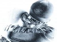Яша Jaguar, 14 января 1994, Нижневартовск, id121134700