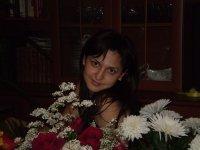 Татьяна Хусаинова, Карши