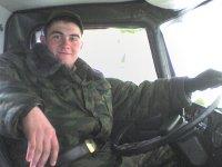 Jkabl Klaga, 22 июня 1989, Челябинск, id35198762