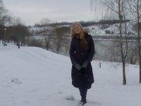 Катя Скуратович, 18 января , Киев, id42604000