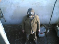 Сергей Колесников, 9 июля 1992, Уфа, id43673826