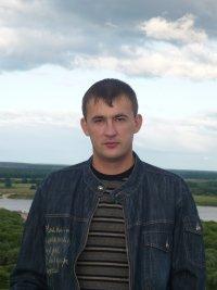 Денис Цаплин, 25 апреля 1983, Волгоград, id6072687