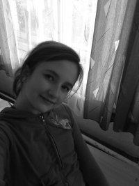 Алиса Чепуштанова, 25 октября , Севастополь, id70029477
