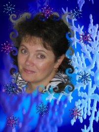 Ирина Трофименко (новикова), 16 января 1994, Красный Луч, id70265363