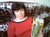 Ирина Санарова, 23 июня , Тернополь, id71972471