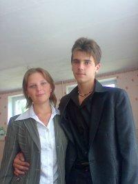 Vasia Sinovec, 6 июня 1982, Донецк, id80721418