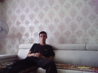 Максим Никитин, 26 июня 1989, Комсомольск-на-Амуре, id89053959