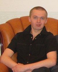 Алексей Дементьевский