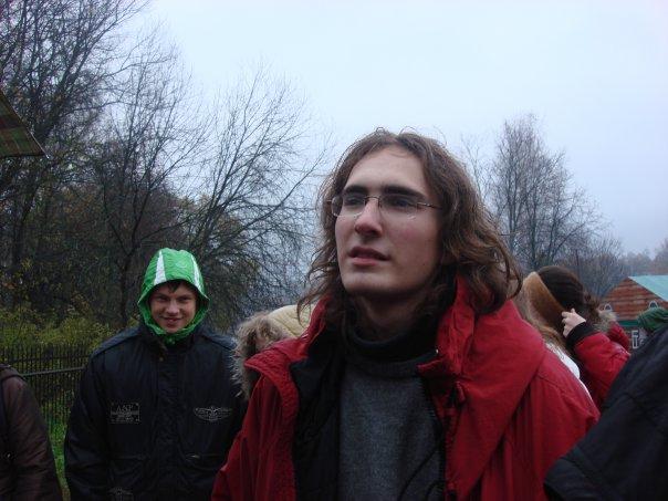 http://cs46.vkontakte.ru/u1345130/4431004/x_b26260a4b1.jpg