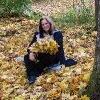 ВКонтакте Наринэ Оленникова фотографии