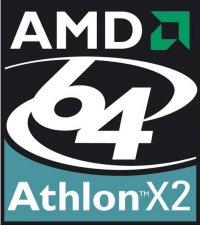 Athlon 64 X2 5000+