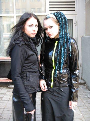 http://cs46.vkontakte.ru/u2189882/3698241/x_0fd6d9a7cf.jpg