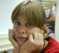 Наталья Филаткина, 13 марта , Новосибирск, id2856242