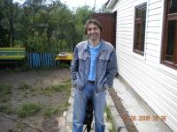 Владимир Половинкин, 28 июля , Санкт-Петербург, id113602346