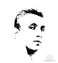 Cəlil Abbasov, 2 октября , Хмельницкий, id125592845