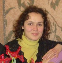 Татьяна Москалёва, 26 октября , Днепропетровск, id12588238