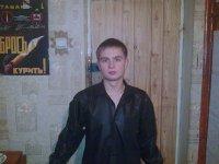 Виталий Добров, 15 июня , Луганск, id26886538