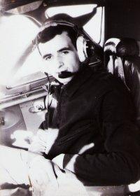 Мариан Ткачук, 16 февраля 1970, Конаково, id40088736